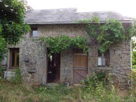 Image No.2-Maison de 3 chambres à vendre à Bersac-sur-Rivalier