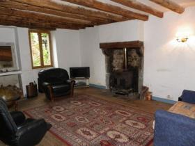 Image No.5-Maison de 3 chambres à vendre à Bersac-sur-Rivalier
