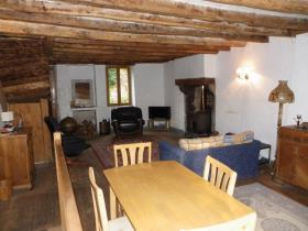 Image No.6-Maison de 3 chambres à vendre à Bersac-sur-Rivalier