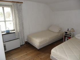 Image No.12-Maison de 3 chambres à vendre à Bersac-sur-Rivalier