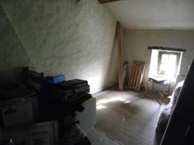 Image No.13-Maison de 3 chambres à vendre à Bersac-sur-Rivalier