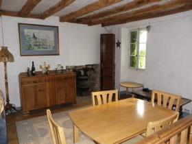 Image No.7-Maison de 3 chambres à vendre à Bersac-sur-Rivalier