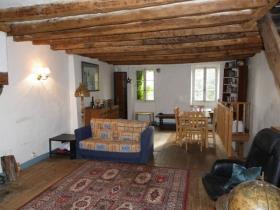 Image No.10-Maison de 3 chambres à vendre à Bersac-sur-Rivalier