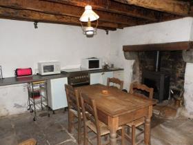 Image No.8-Maison de 3 chambres à vendre à Bersac-sur-Rivalier