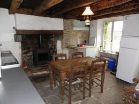 Image No.9-Maison de 3 chambres à vendre à Bersac-sur-Rivalier