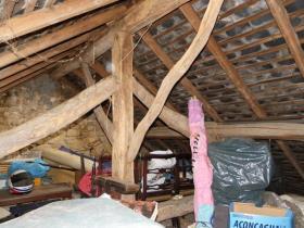 Image No.14-Maison de 3 chambres à vendre à Bersac-sur-Rivalier