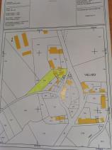 Image No.15-Maison de 3 chambres à vendre à Bersac-sur-Rivalier