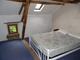 Image No.16-Maison de 3 chambres à vendre à Bersac-sur-Rivalier