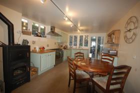 Image No.9-Maison de 8 chambres à vendre à Bersac-sur-Rivalier