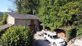 Image No.4-Maison de 8 chambres à vendre à Bersac-sur-Rivalier