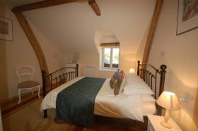 Image No.15-Maison de 8 chambres à vendre à Bersac-sur-Rivalier