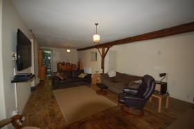 Image No.16-Maison de 8 chambres à vendre à Bersac-sur-Rivalier