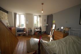 Image No.14-Maison de 8 chambres à vendre à Bersac-sur-Rivalier