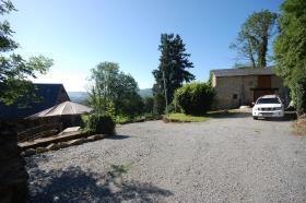 Image No.17-Maison de 8 chambres à vendre à Bersac-sur-Rivalier
