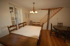 Image No.19-Maison de 8 chambres à vendre à Bersac-sur-Rivalier