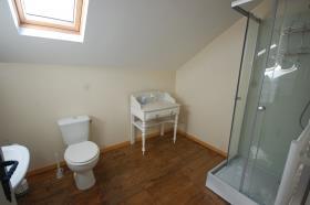 Image No.18-Maison de 8 chambres à vendre à Bersac-sur-Rivalier