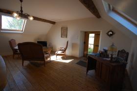 Image No.20-Maison de 8 chambres à vendre à Bersac-sur-Rivalier