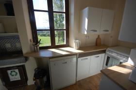 Image No.21-Maison de 8 chambres à vendre à Bersac-sur-Rivalier