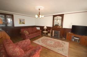 Image No.11-Maison de 8 chambres à vendre à Bersac-sur-Rivalier