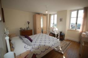 Image No.23-Maison de 8 chambres à vendre à Bersac-sur-Rivalier