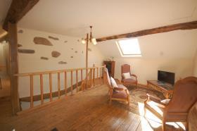 Image No.22-Maison de 8 chambres à vendre à Bersac-sur-Rivalier
