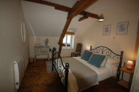 Image No.24-Maison de 8 chambres à vendre à Bersac-sur-Rivalier