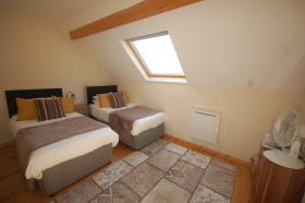 Image No.25-Maison de 8 chambres à vendre à Bersac-sur-Rivalier