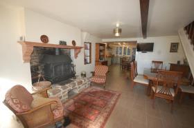 Image No.12-Maison de 8 chambres à vendre à Bersac-sur-Rivalier
