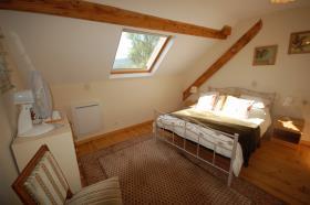 Image No.26-Maison de 8 chambres à vendre à Bersac-sur-Rivalier