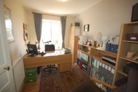 Image No.13-Maison de 8 chambres à vendre à Bersac-sur-Rivalier