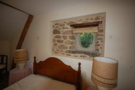 Image No.27-Maison de 8 chambres à vendre à Bersac-sur-Rivalier