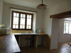 Image No.2-Maison de 3 chambres à vendre à Balledent