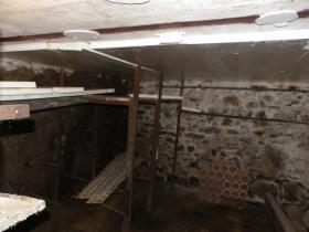 Image No.7-Maison de 3 chambres à vendre à Balledent