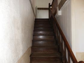 Image No.8-Maison de 3 chambres à vendre à Balledent