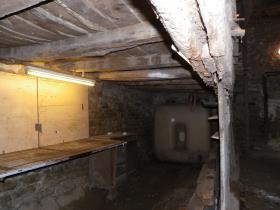 Image No.9-Maison de 3 chambres à vendre à Balledent