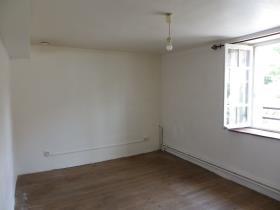 Image No.10-Maison de 3 chambres à vendre à Balledent