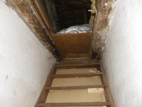 Image No.13-Maison de 3 chambres à vendre à Balledent