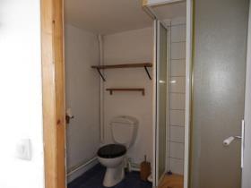 Image No.14-Maison de 3 chambres à vendre à Balledent