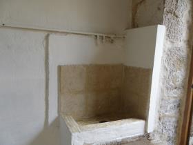 Image No.15-Maison de 3 chambres à vendre à Balledent
