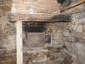 Image No.16-Maison de 3 chambres à vendre à Balledent