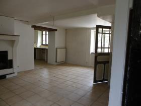 Image No.19-Maison de 3 chambres à vendre à Balledent