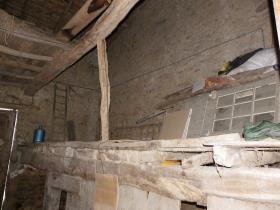 Image No.20-Maison de 3 chambres à vendre à Balledent