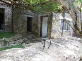 Image No.21-Maison de 3 chambres à vendre à Balledent