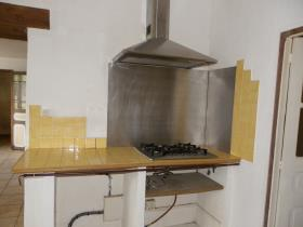 Image No.23-Maison de 3 chambres à vendre à Balledent