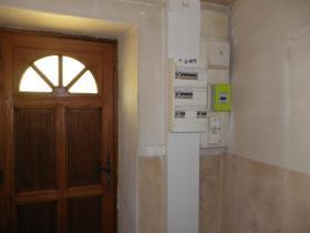 Image No.24-Maison de 3 chambres à vendre à Balledent