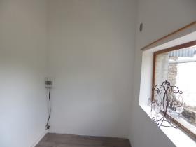 Image No.25-Maison de 3 chambres à vendre à Balledent