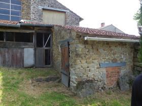 Image No.26-Maison de 3 chambres à vendre à Balledent