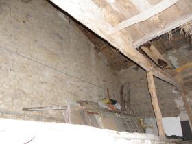 Image No.29-Maison de 3 chambres à vendre à Balledent