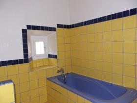 Image No.31-Maison de 3 chambres à vendre à Balledent