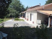 Image No.1-Maison de 3 chambres à vendre à Aignes-et-Puypéroux